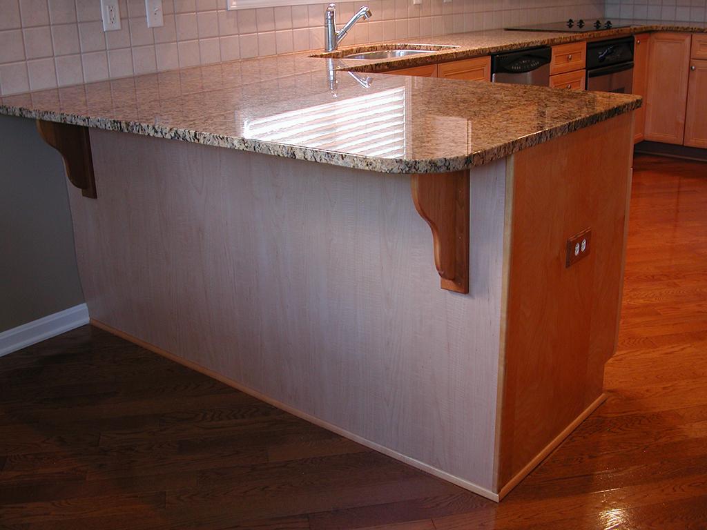 100 Cabinet Refacing Kits Kitchen Floor