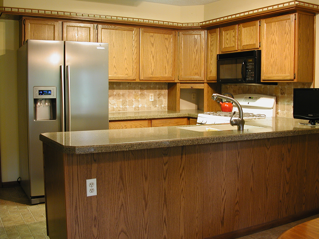 100 what is the cost to reface kitchen cabinets diy kitchen